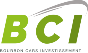 Bourbon Cars Investissement