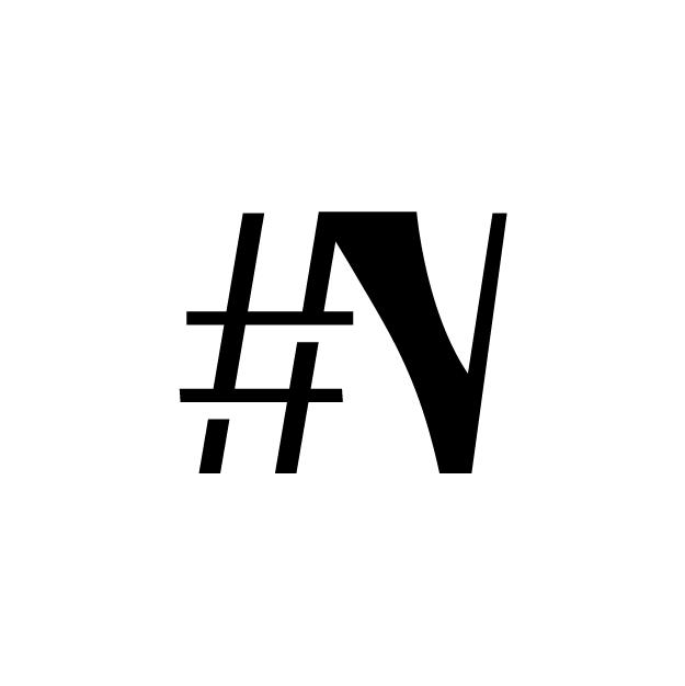 #NAMASTE Logo