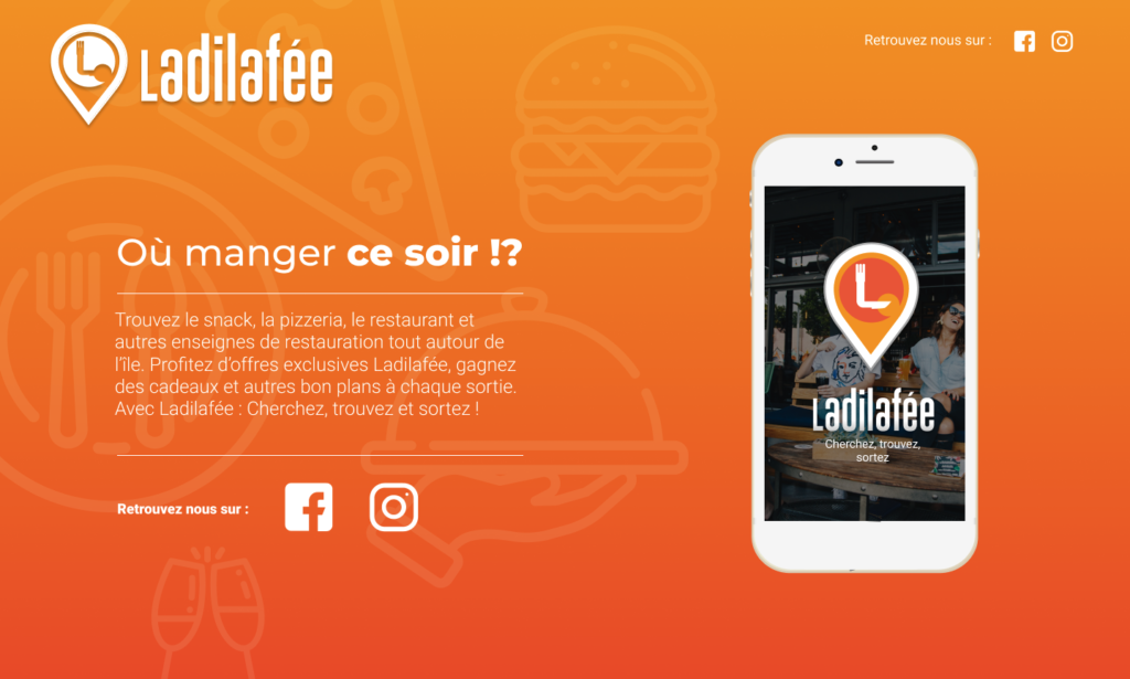 landing-page-ldlf