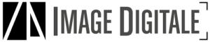 Image Digitale