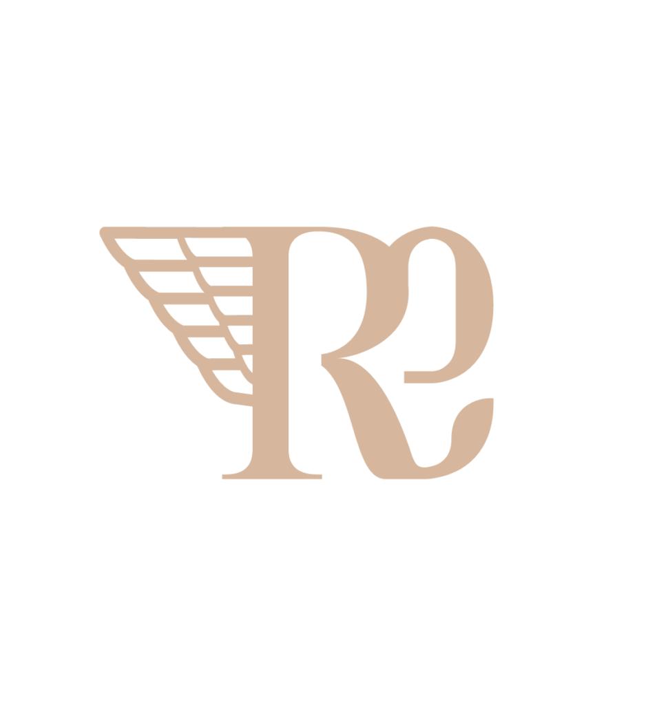 Run Exclusiv logo