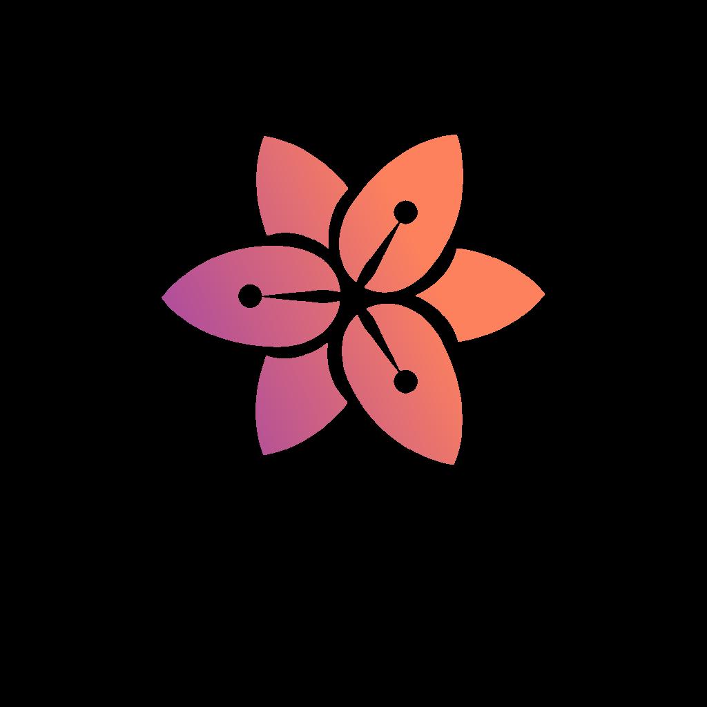 Reflexolys logo