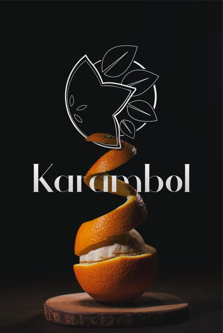 Image Karambol logo