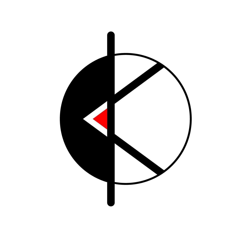 Logo Kiltir