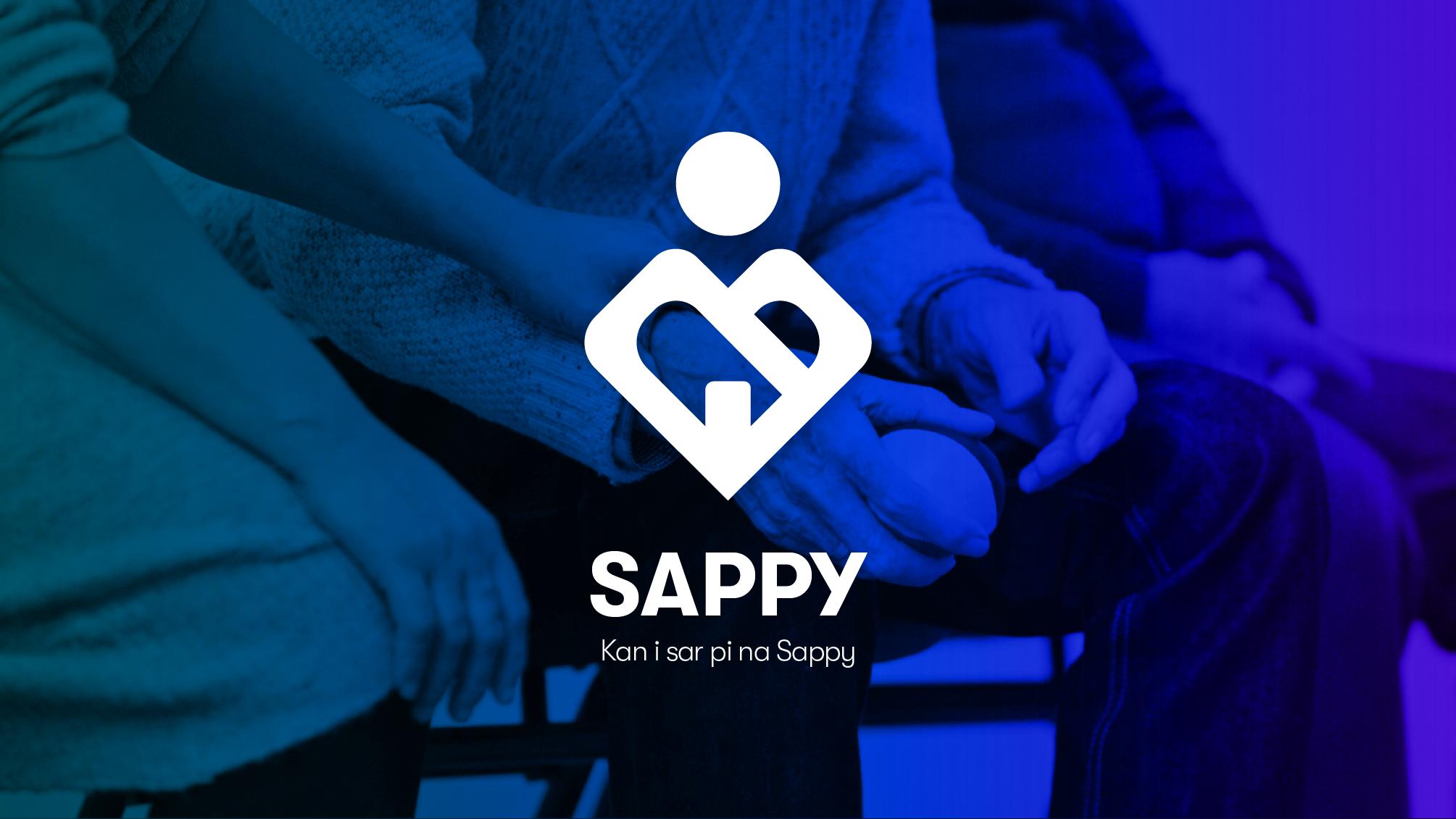 sappy-branding-cover