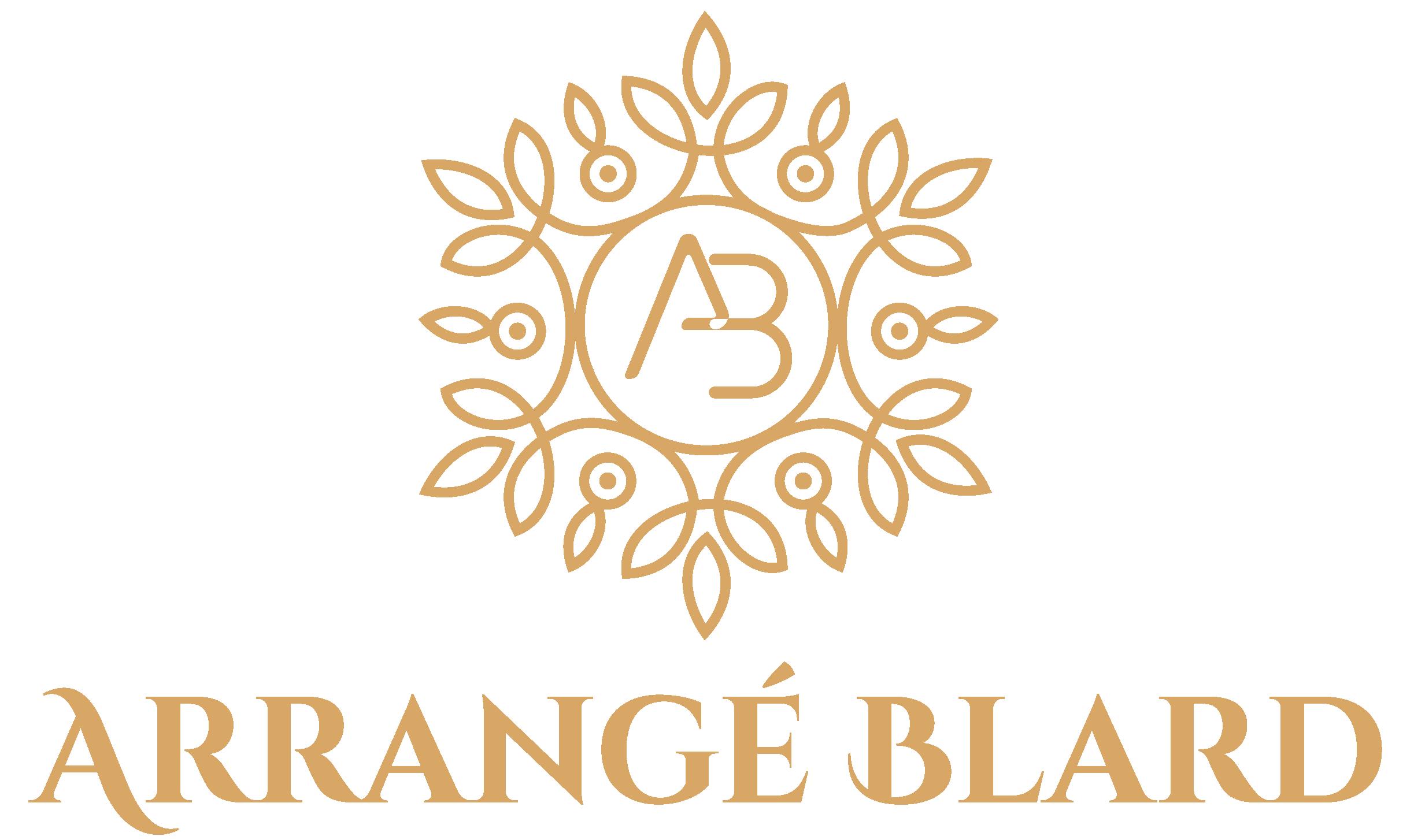 ARRANGE-BLARD-LOGO